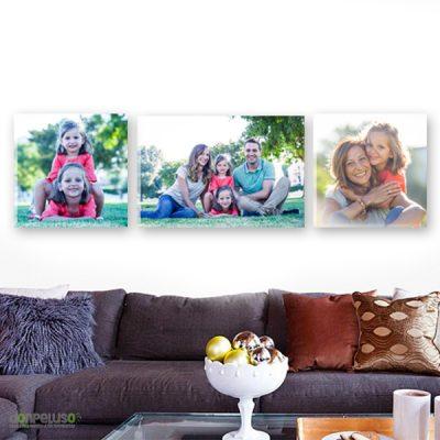 composicion-decoracion-tres-lienzos-canvas