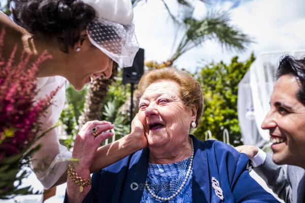 fotografo-de-bodas-jerez48