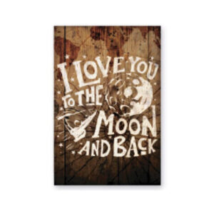 cuadro-decoracion-madera-i-love-you-to-the-moon-and-back