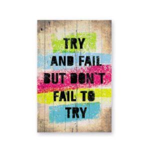decoracion-madera-prediseñada-try-fail