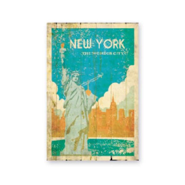 decoracion-madera-prediseñada-new-york