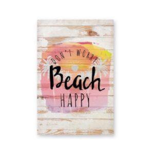 cuadro-decoracion-madera-beach-happy