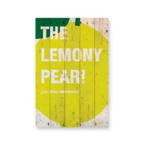 cuadro-decoracion-madera-la-pera-limonera
