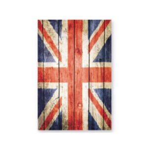 cuadro-decoracion-madera-bandera-inglaterra