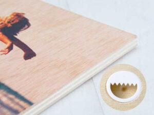 impresion-en-madera-natural