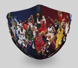 mascarilla-NBA