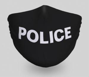 mascarillas-diseños-originales-policias