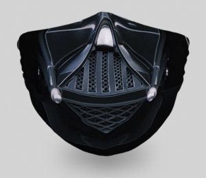 mascarillas-diseños-originales-star wars-darthvader