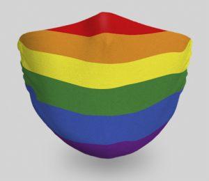mascarillas-diseños-originales-lgtbi-bandera