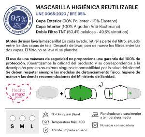 mascarillas-higienicas-reutilizables-normativa-instrucciones-de-uso