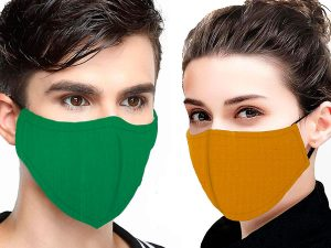 mascarillas-reversibles-colores-lisos