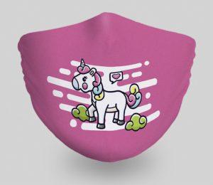 mascarilla-unicornio