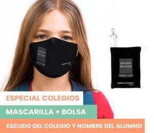 mascarilla-personalizada-colegios
